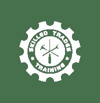 PAT_logo-2019_seal_text_REV
